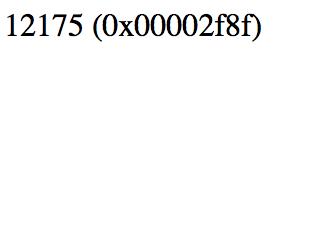 Screen Shot 2021-04-02 at 10.47.28 PM.png