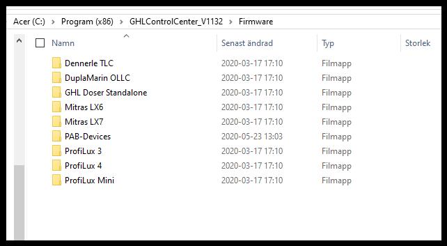 screenshot 020.PNG