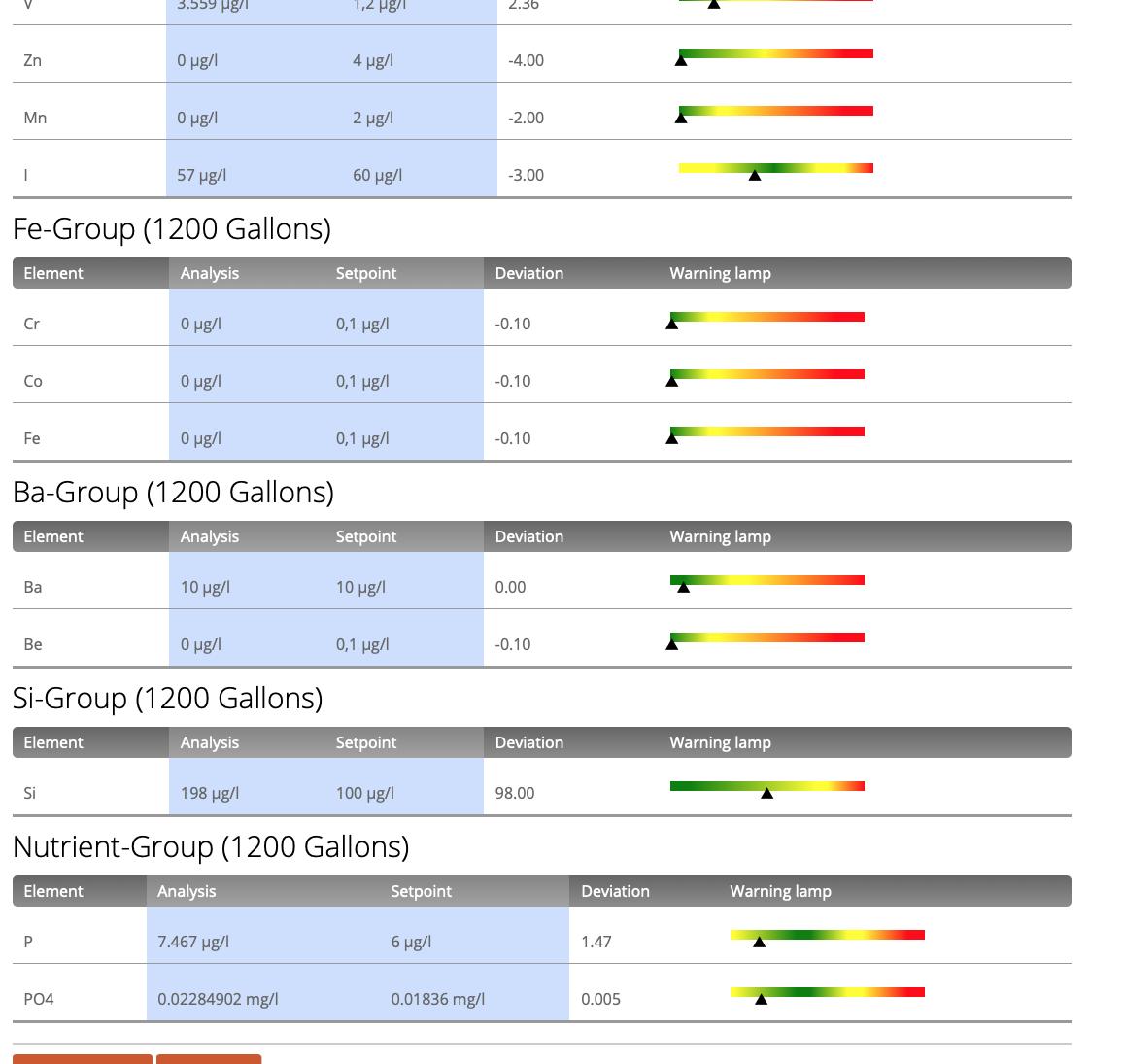Screenshot 2020-01-11 13.35.41.png