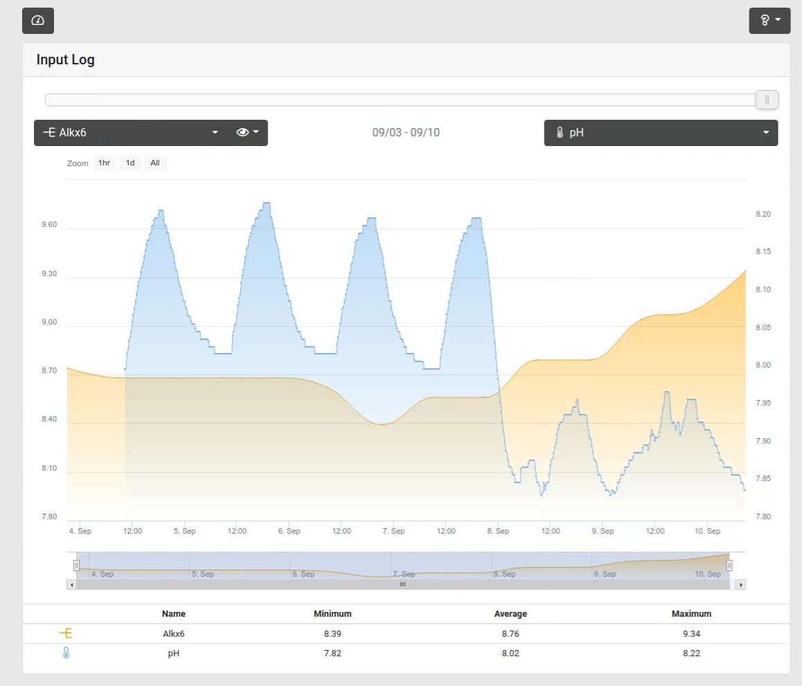 Screenshot 2020-09-10 at 10.23.18 - Display 2.png