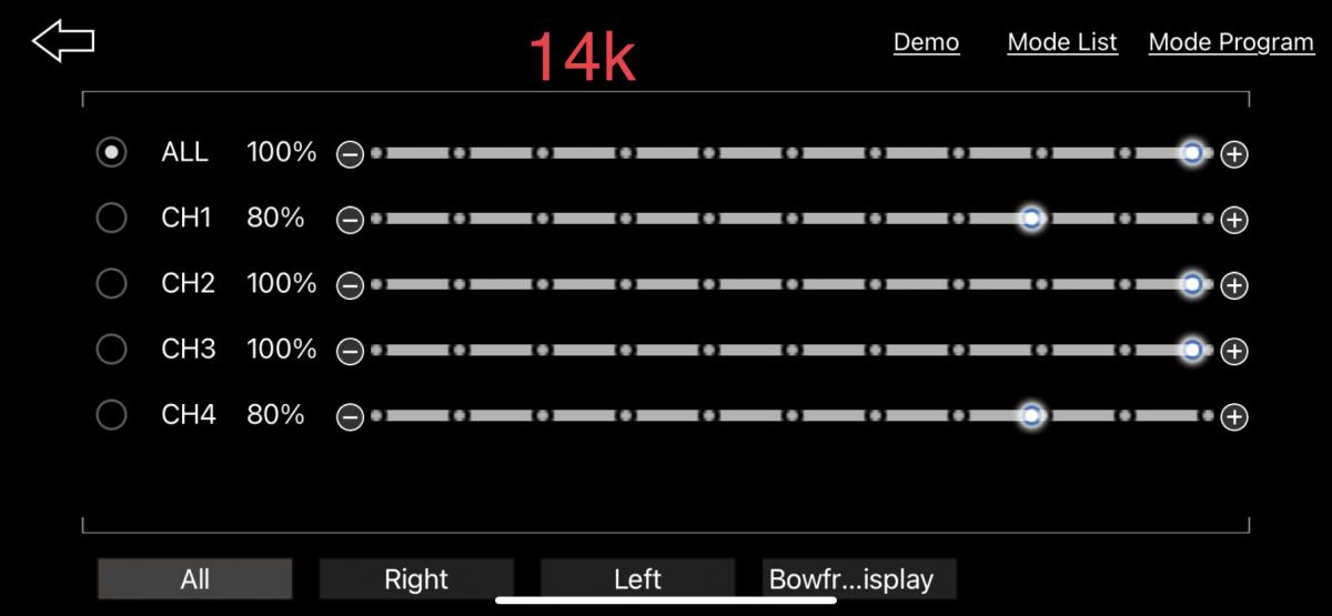 Screenshot 2021-03-24 at 13.03.15.png