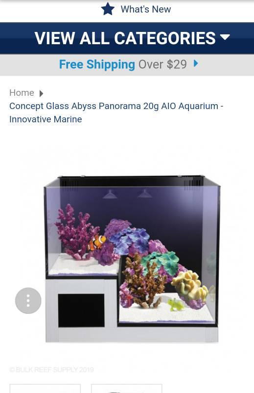 Screenshot_20190220-190244_Samsung%20Internet.jpeg