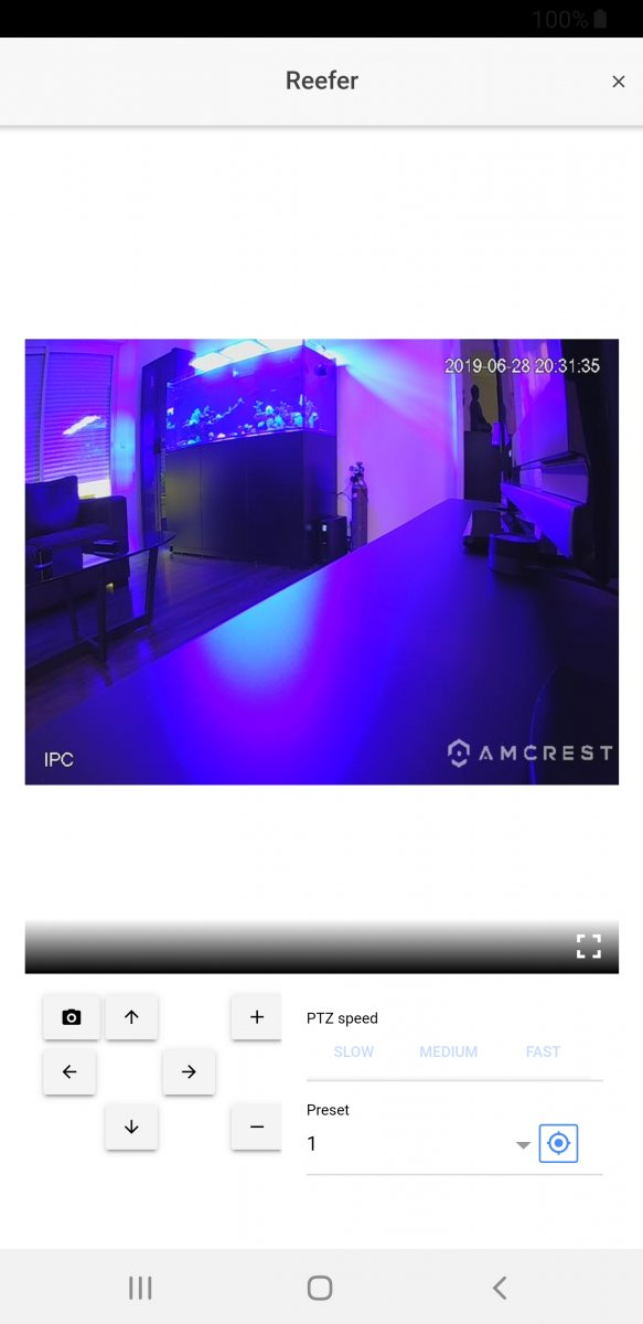Screenshot_20190628-203141_GHL Connect.jpg