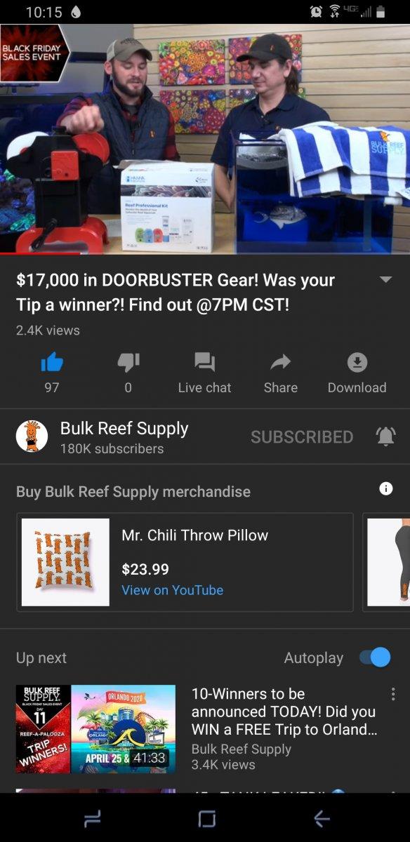 Screenshot_20191202-221540_YouTube.jpg
