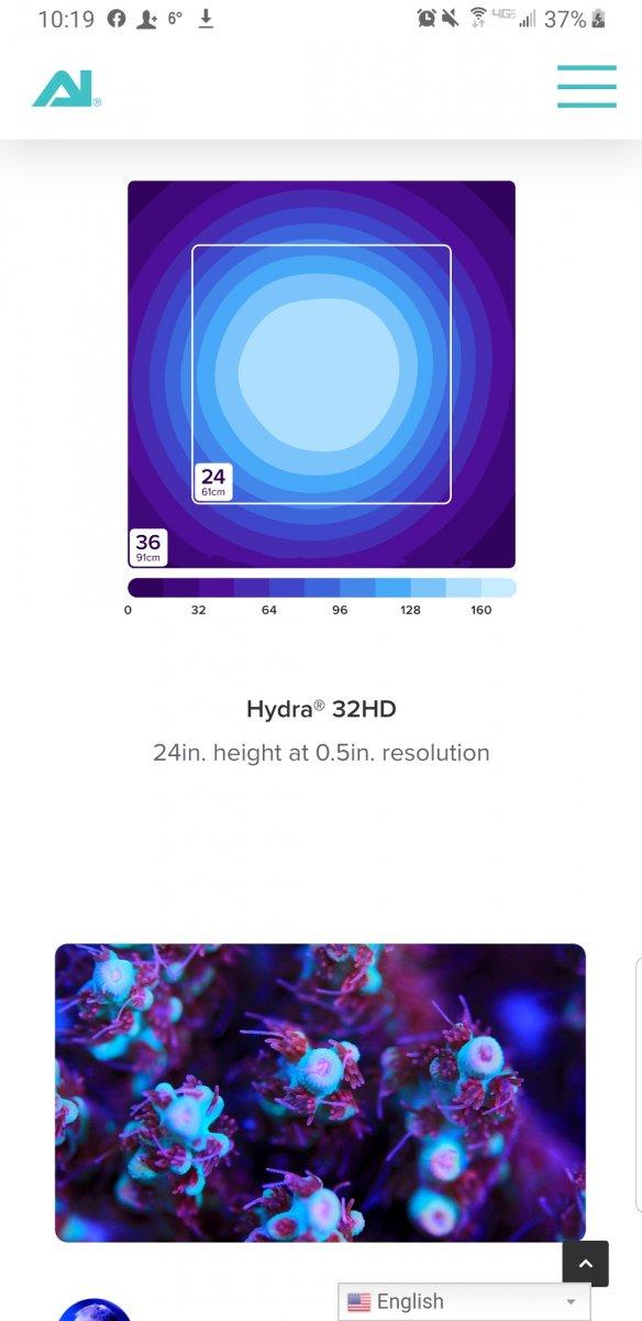Screenshot_20200119-101934_Chrome.jpg