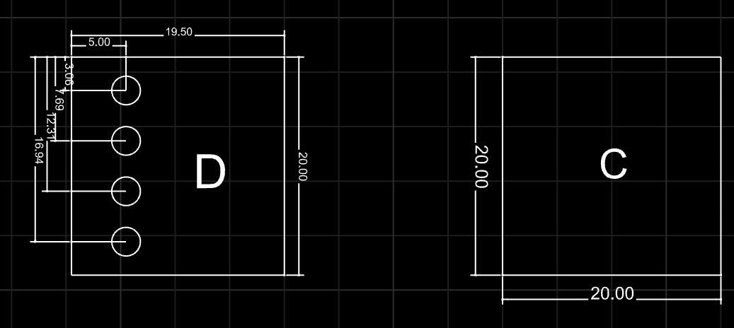 Screenshot_20200203-120718_AutoCAD.jpg