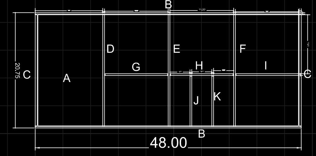 Screenshot_20200203-123046_AutoCAD.jpg