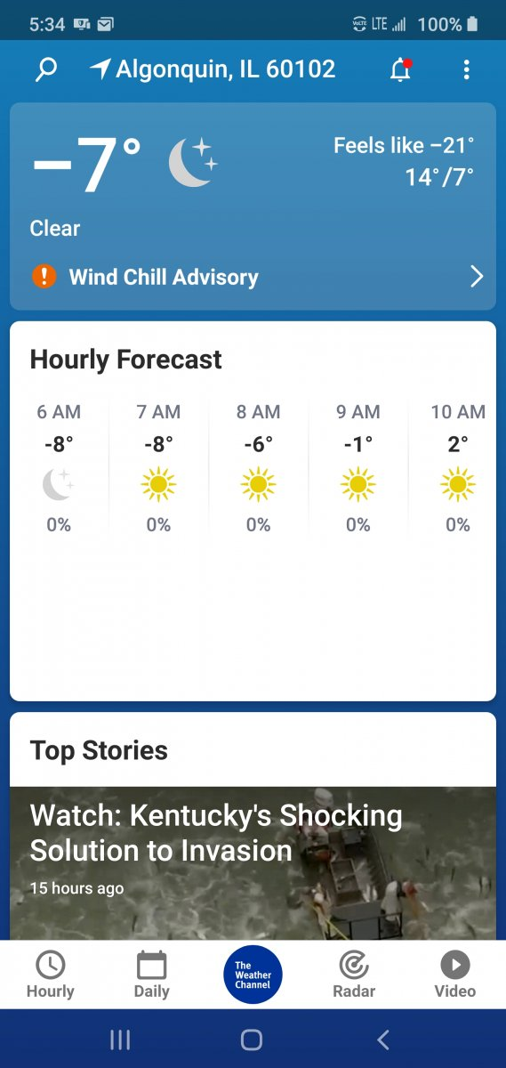 Screenshot_20200214-053404_The Weather Channel.jpg