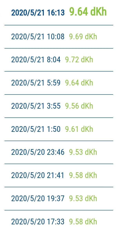 Screenshot_20200521-162732_autobalance.jpg