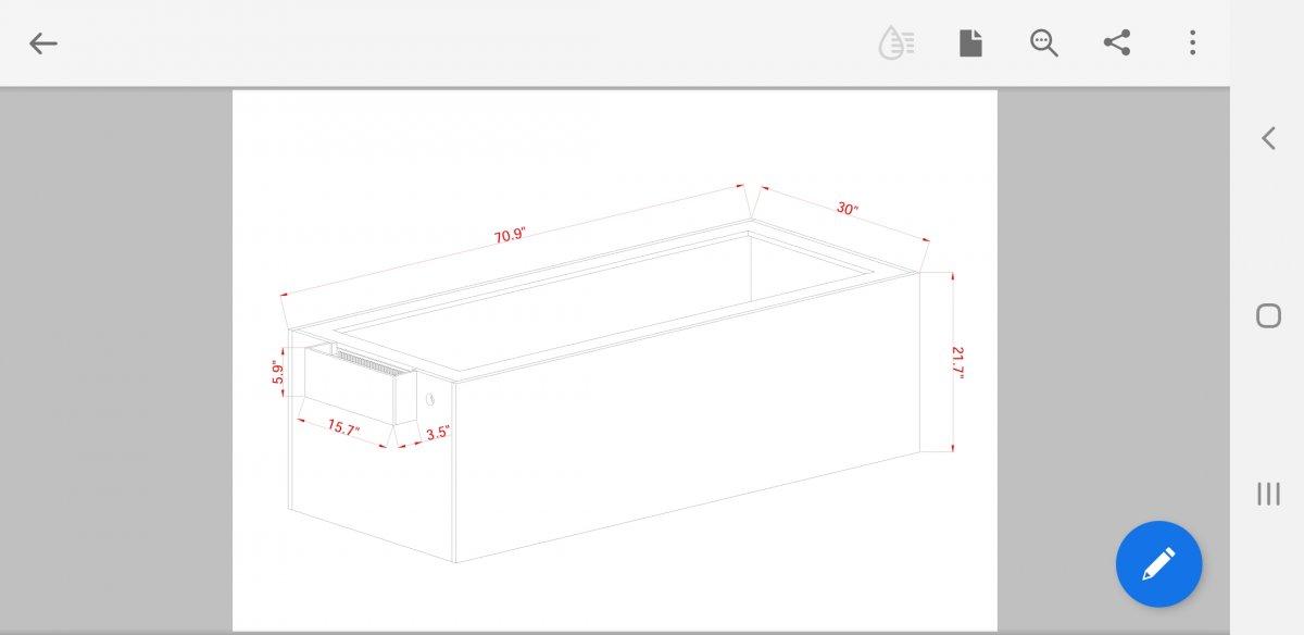 Screenshot_20200916-210413_Adobe Acrobat.jpg