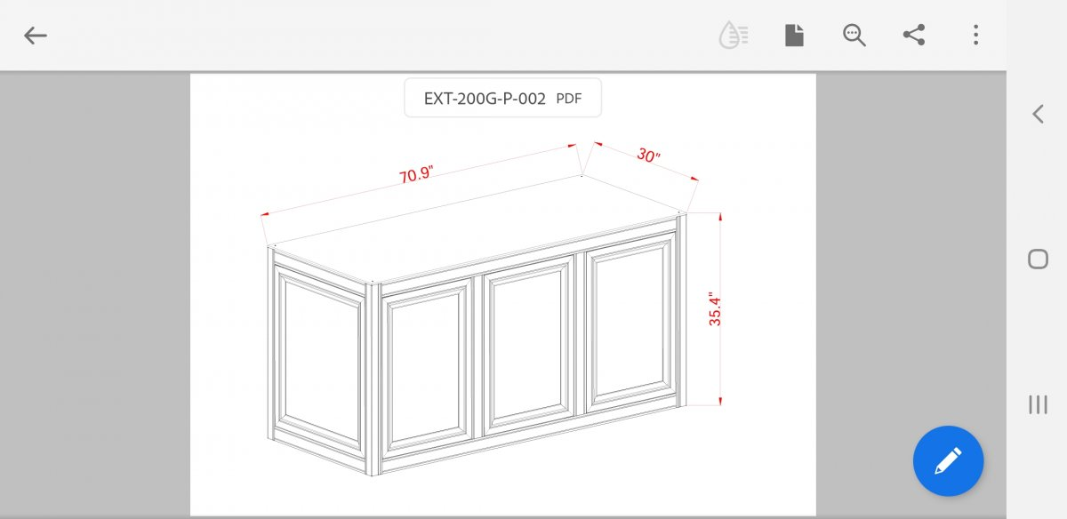 Screenshot_20200916-210446_Adobe Acrobat.jpg