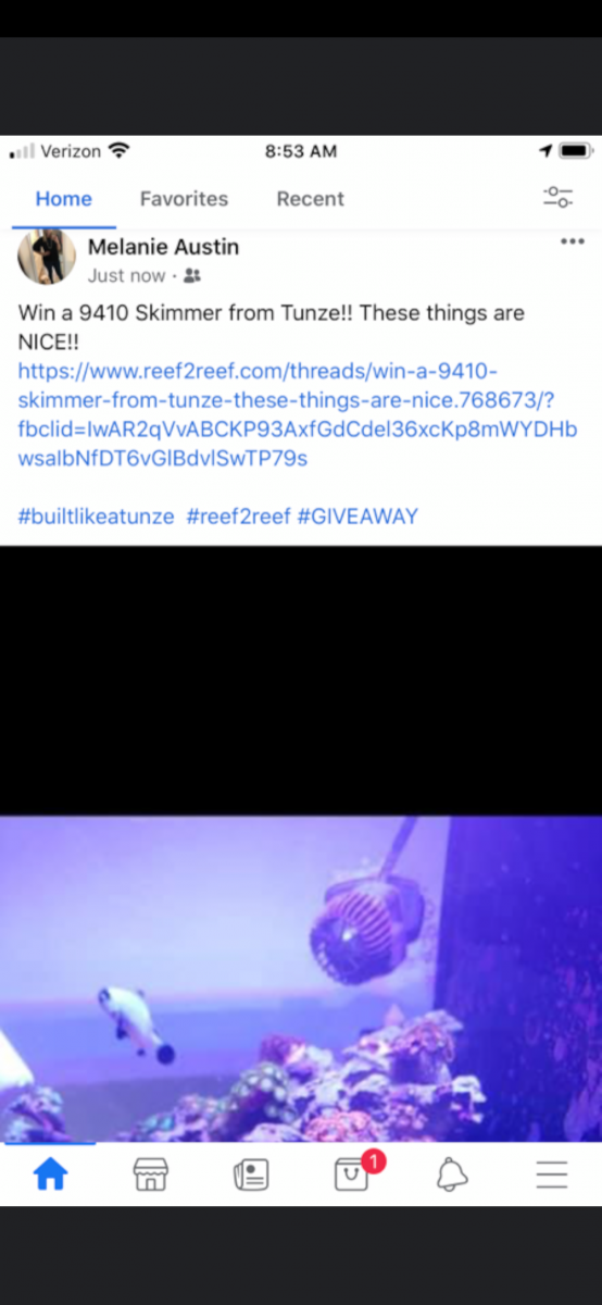 Screenshot_20201121-094723.png