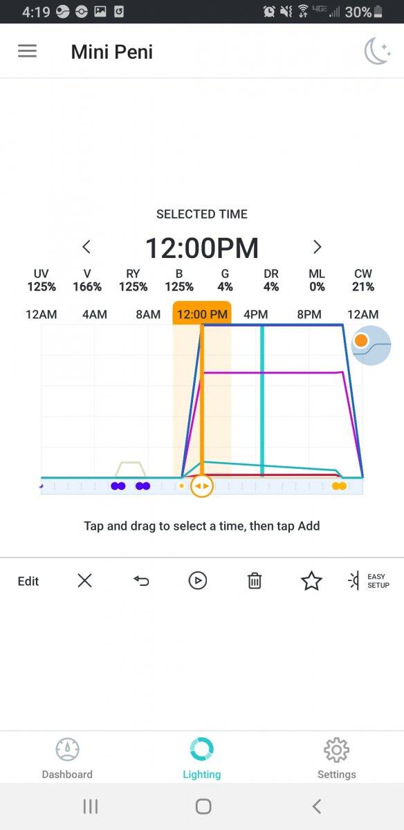 Screenshot_20210221-161923_myAI.jpg