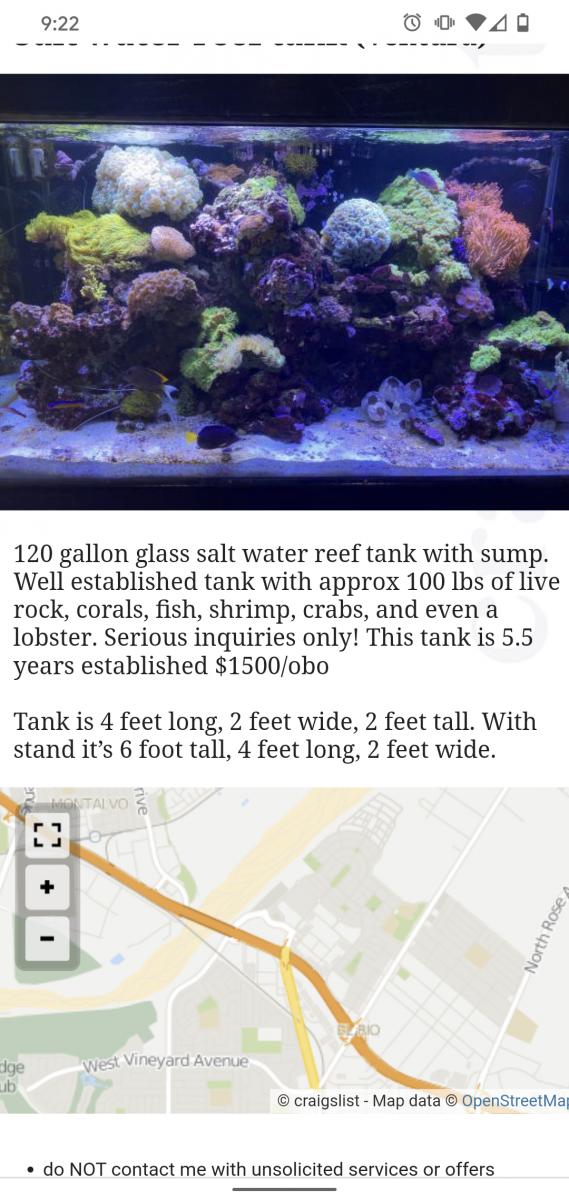 Screenshot_20210301-212251.png