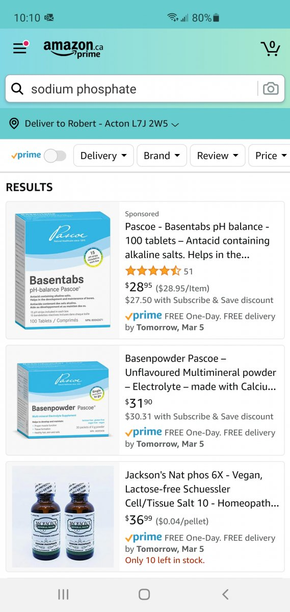 Screenshot_20210304-101035_Amazon Shopping.jpg