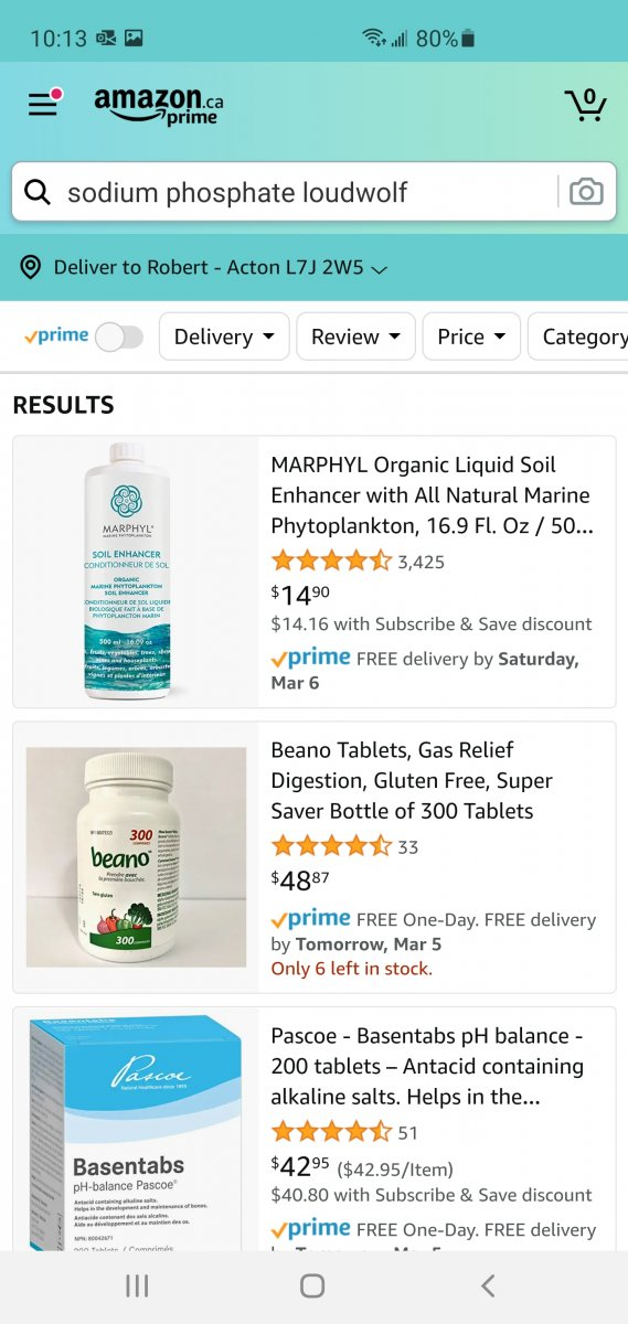 Screenshot_20210304-101357_Amazon Shopping.jpg