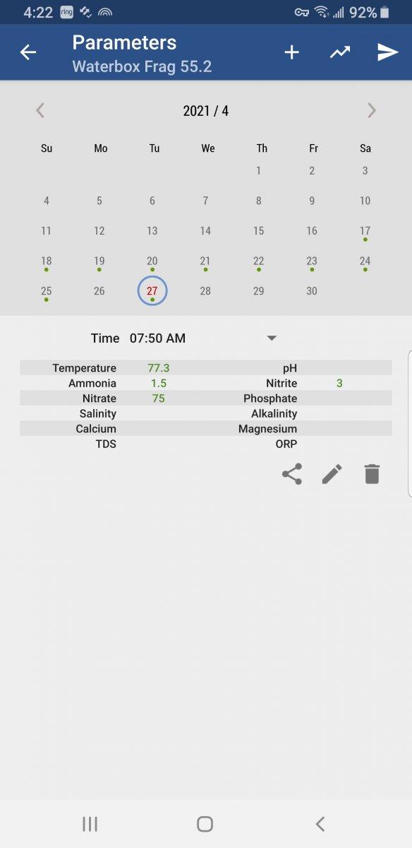 Screenshot_20210427-162233_Aquarium Note.jpg