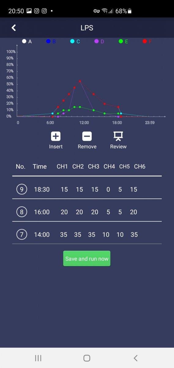 Screenshot_20210510-205014_AQUANEST.jpg