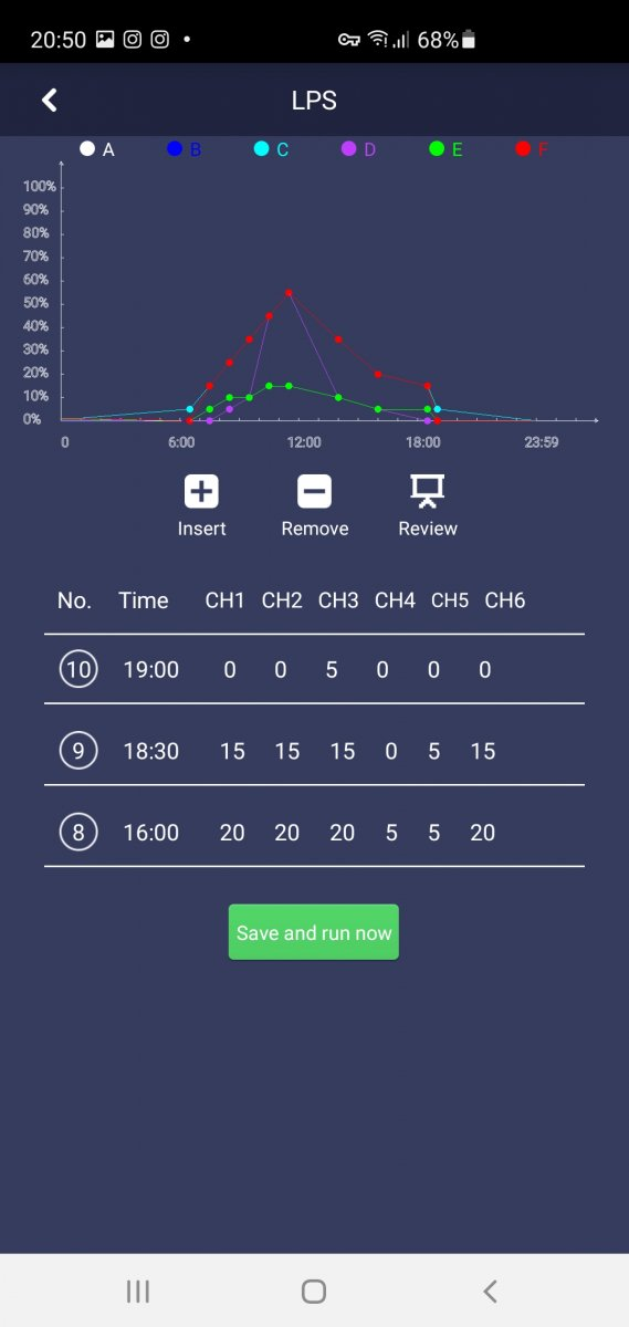 Screenshot_20210510-205021_AQUANEST.jpg