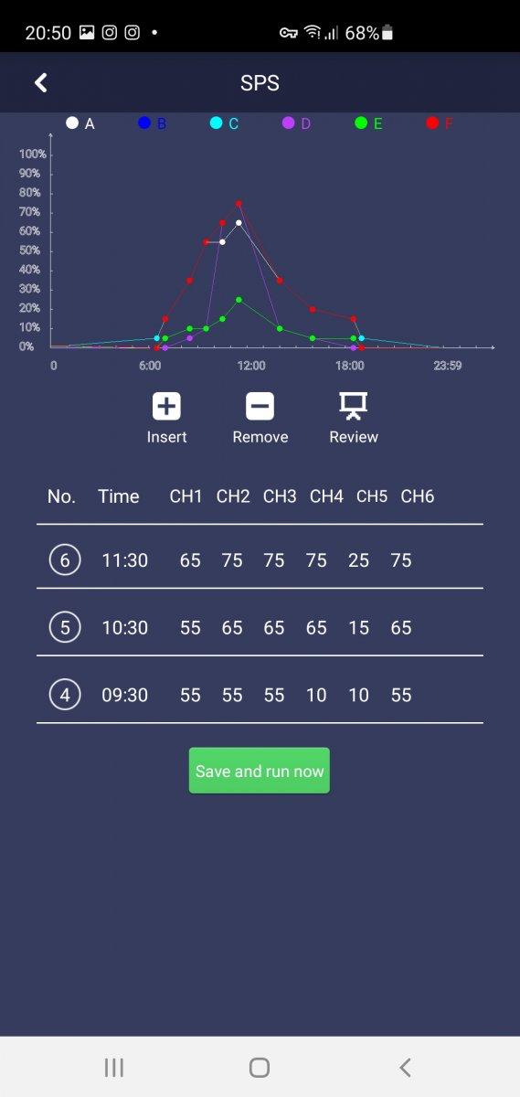 Screenshot_20210510-205042_AQUANEST.jpg