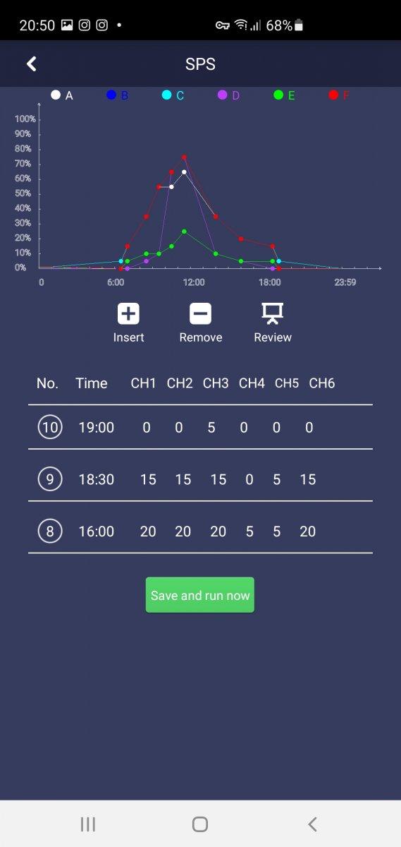 Screenshot_20210510-205056_AQUANEST.jpg