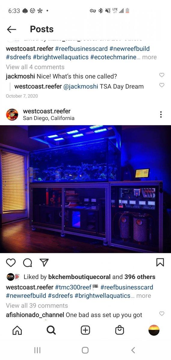 Screenshot_20210605-183320_Instagram.jpg