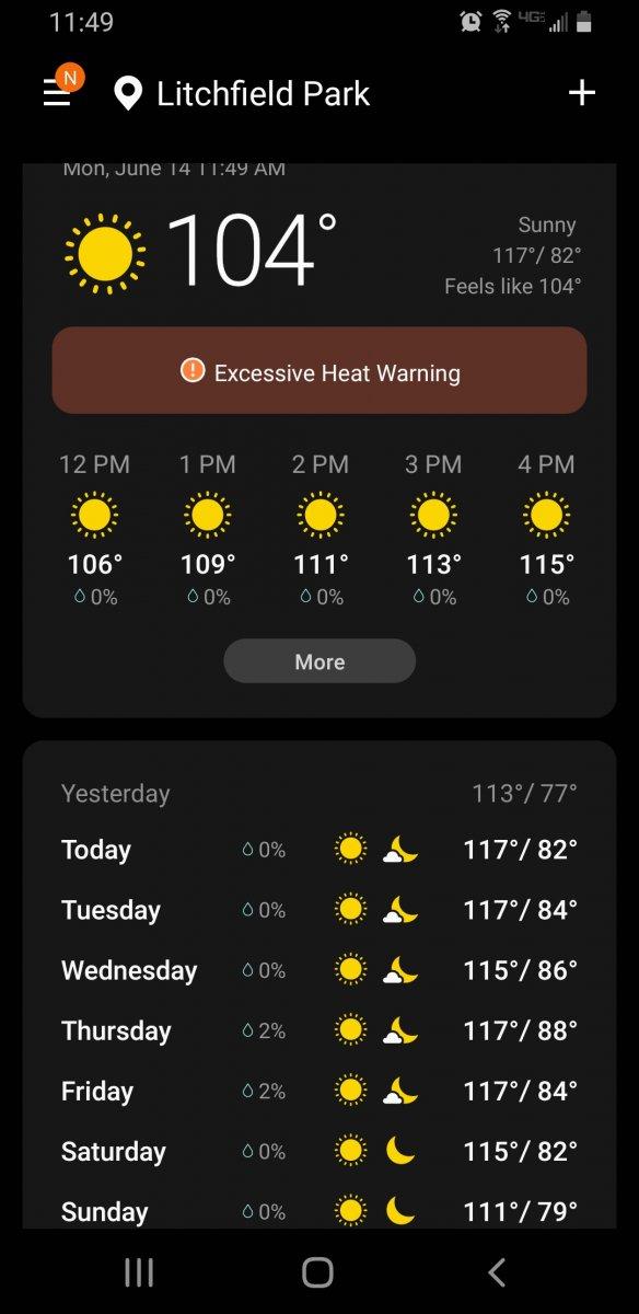 Screenshot_20210614-114955_Weather.jpg