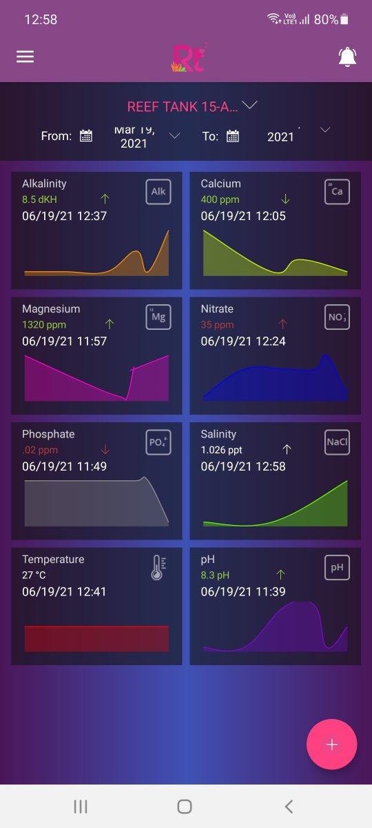 Screenshot_20210619-125837_ReefTrace Live.jpg