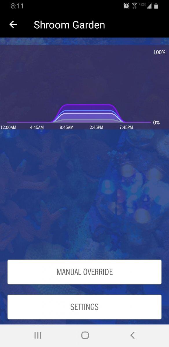 Screenshot_20210712-081138_Reef Nexus.jpg