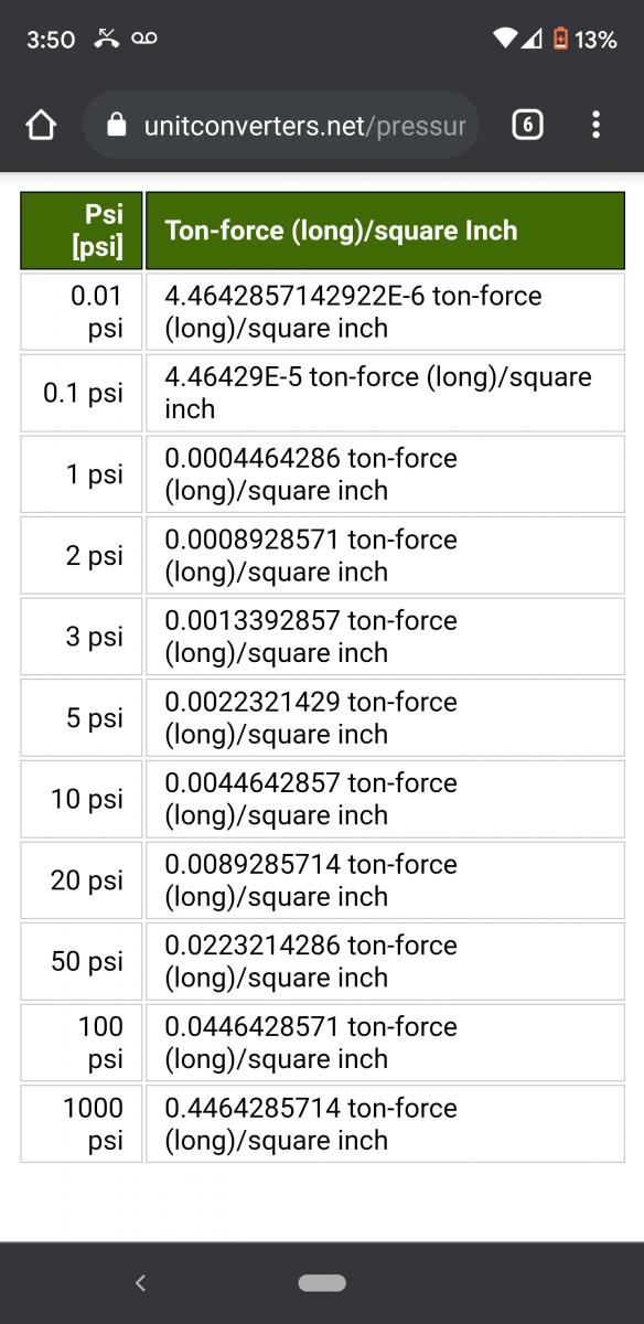Screenshot_20210809-035010.png