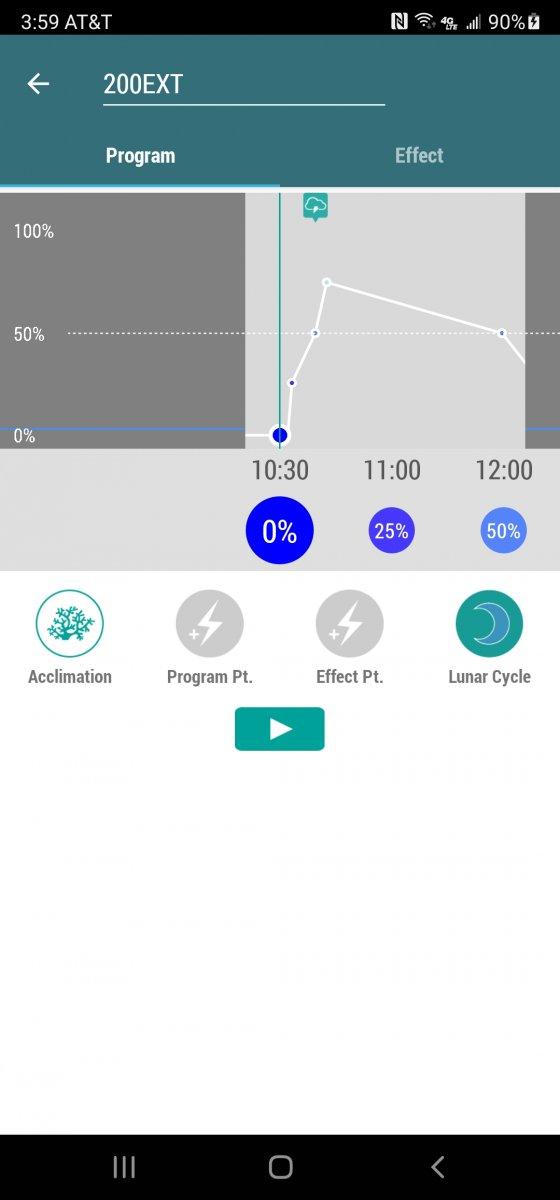 Screenshot_20210911-155920_Kessil AP700 Controller.jpg