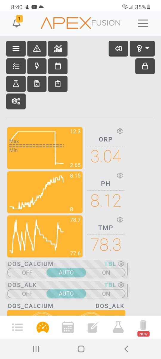 Screenshot_20210914-204001_APEX Fusion.jpg