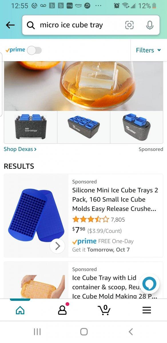 Screenshot_20211006-125547_Amazon Shopping.jpg