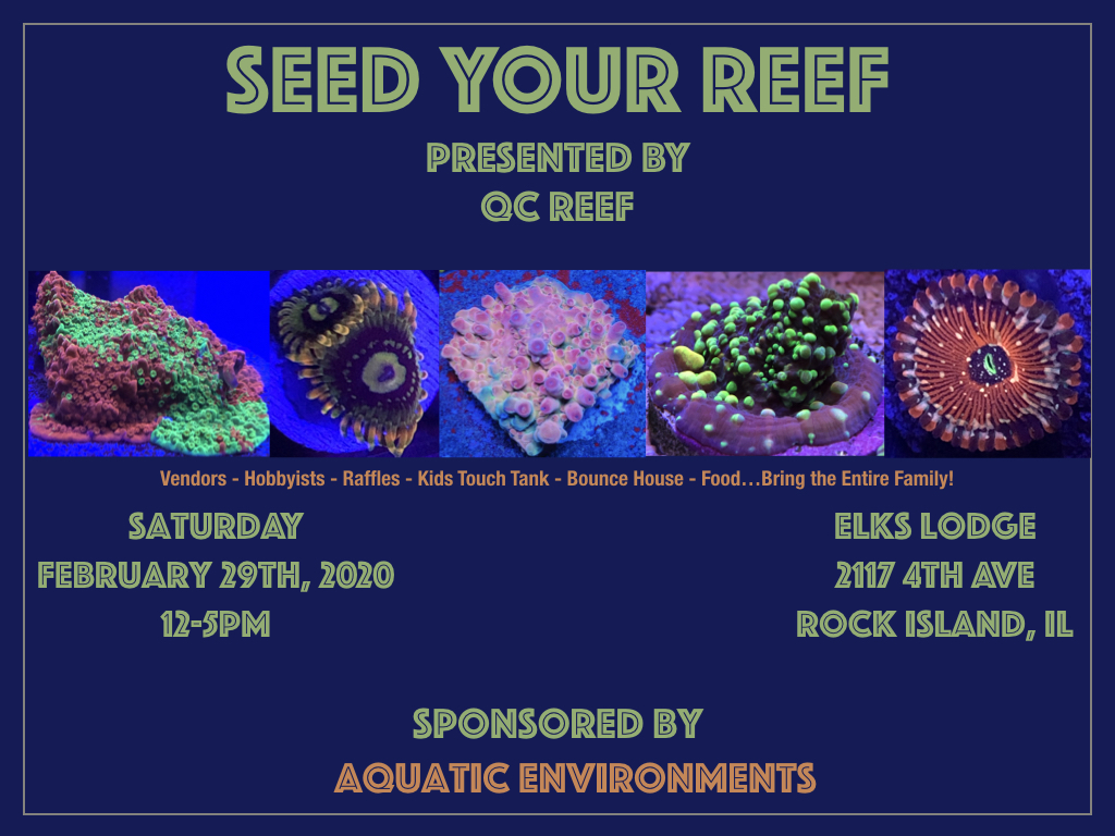 Seed Your Reef 2020.001.jpeg