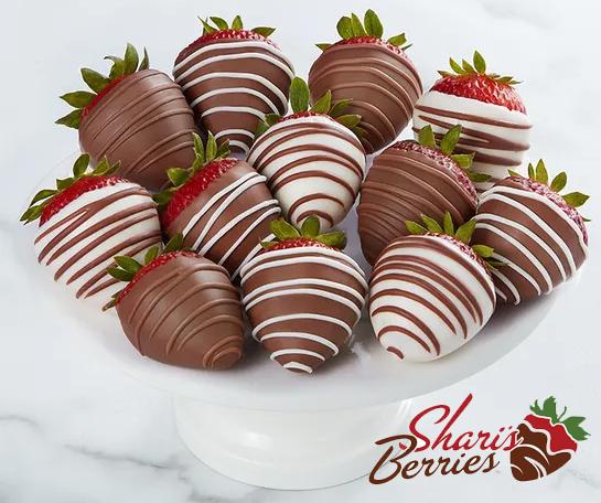 Sharis-Berries.jpg