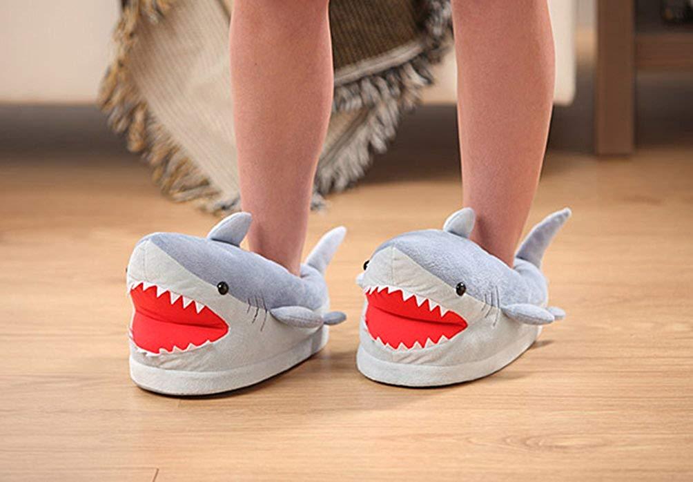 SharkSlippers.jpg