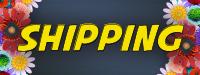 shipping_200x75.jpg