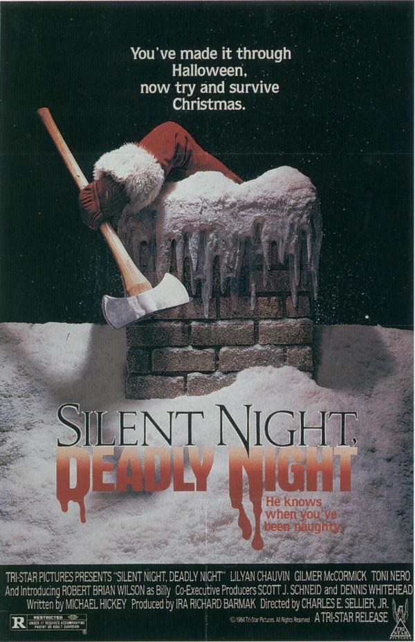 silent-night-deadly-night-poster.jpg