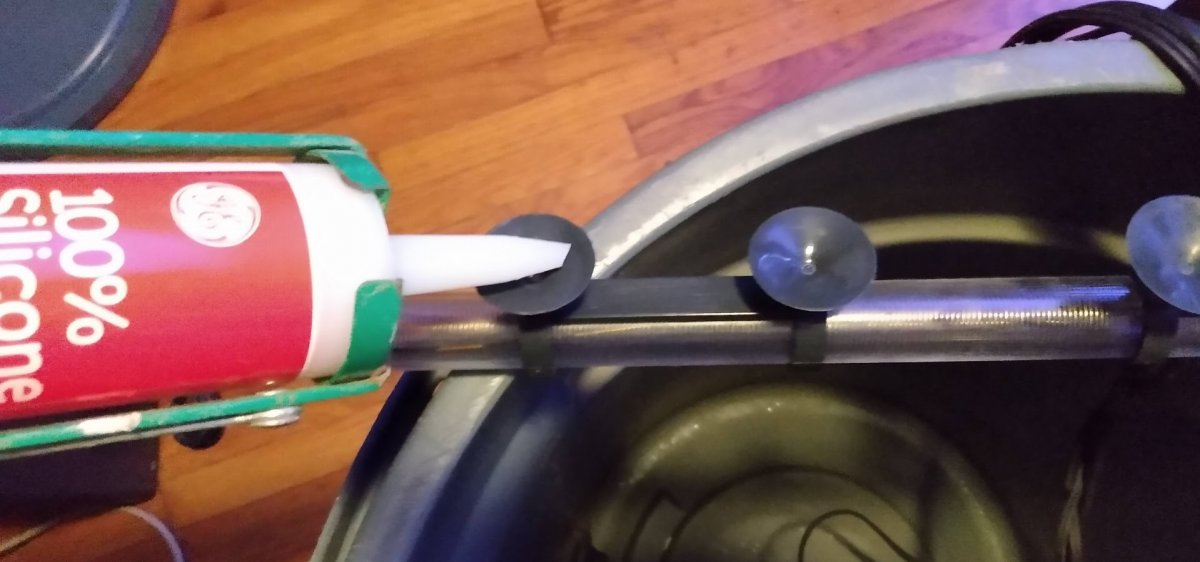Silicone on Heater Holder.jpg