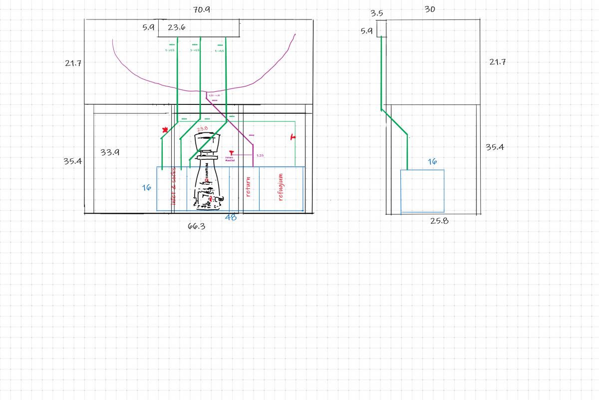 Sketch_tank.png
