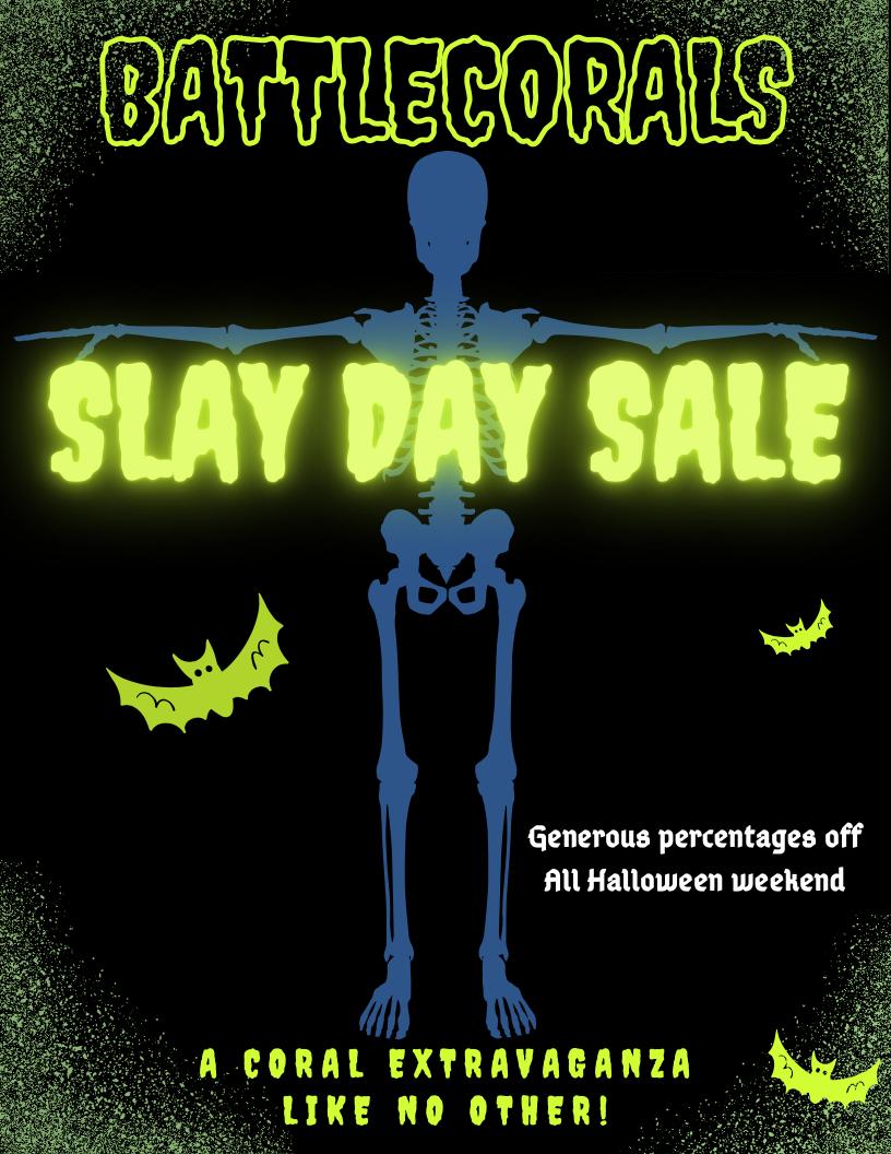 Slaydaysale.png