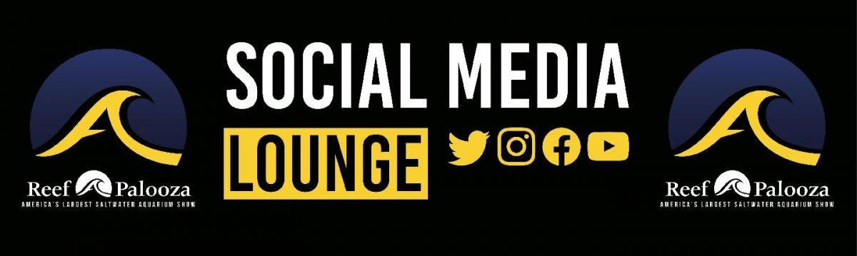 social_media_banner_mockup1 (2).JPG