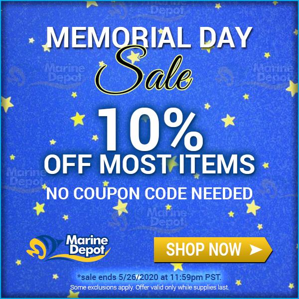 social_Memorial_Day_sale2.jpg