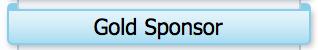 sponsor - gold.jpg
