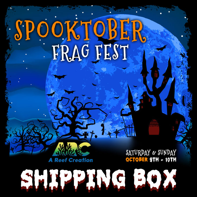 Spooktober SHIPPING BOX.jpg