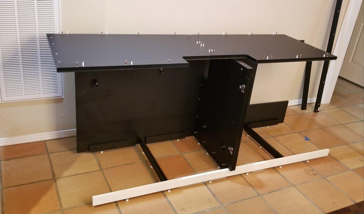 stand 2.jpg