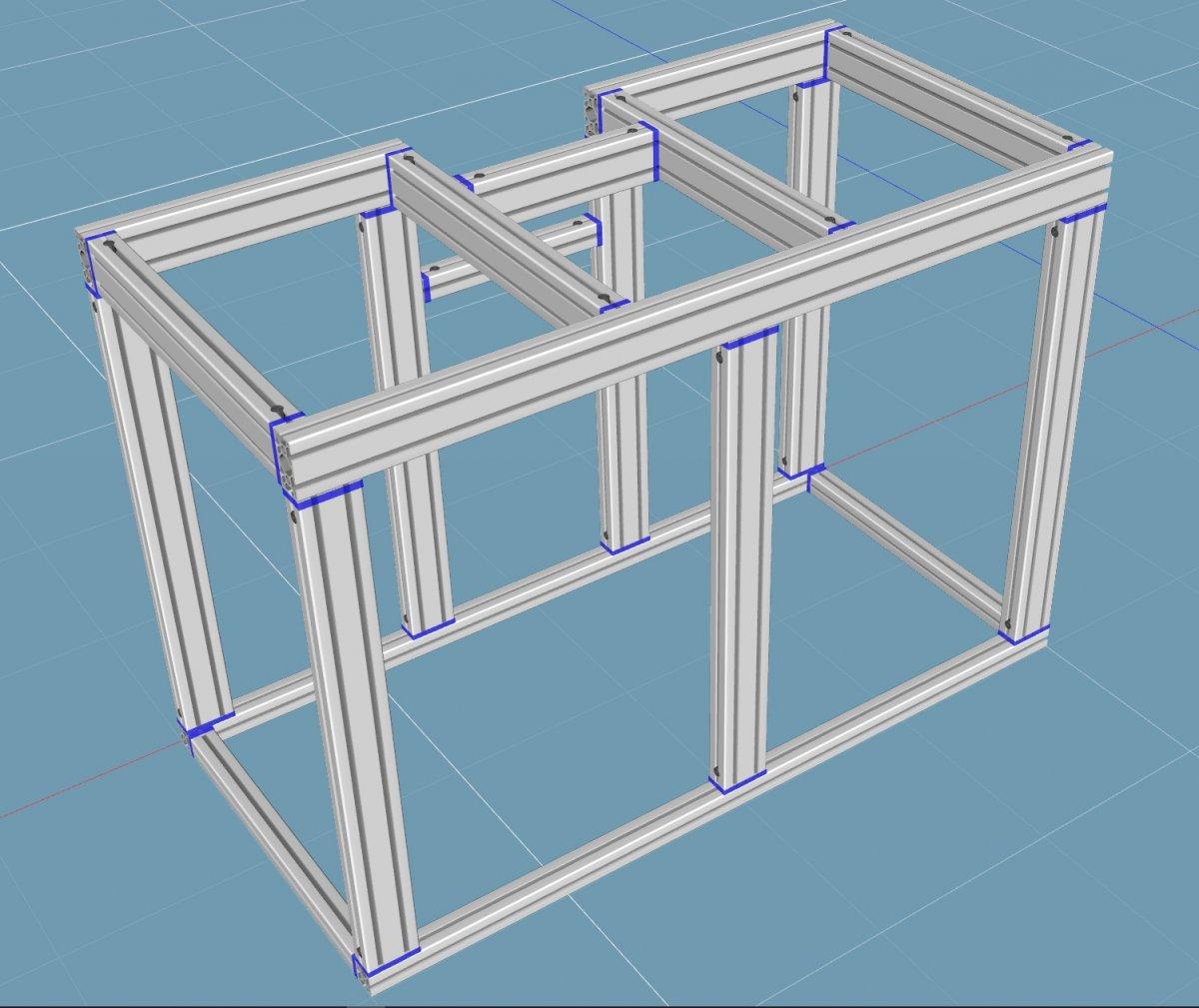 stand-design-1.jpg