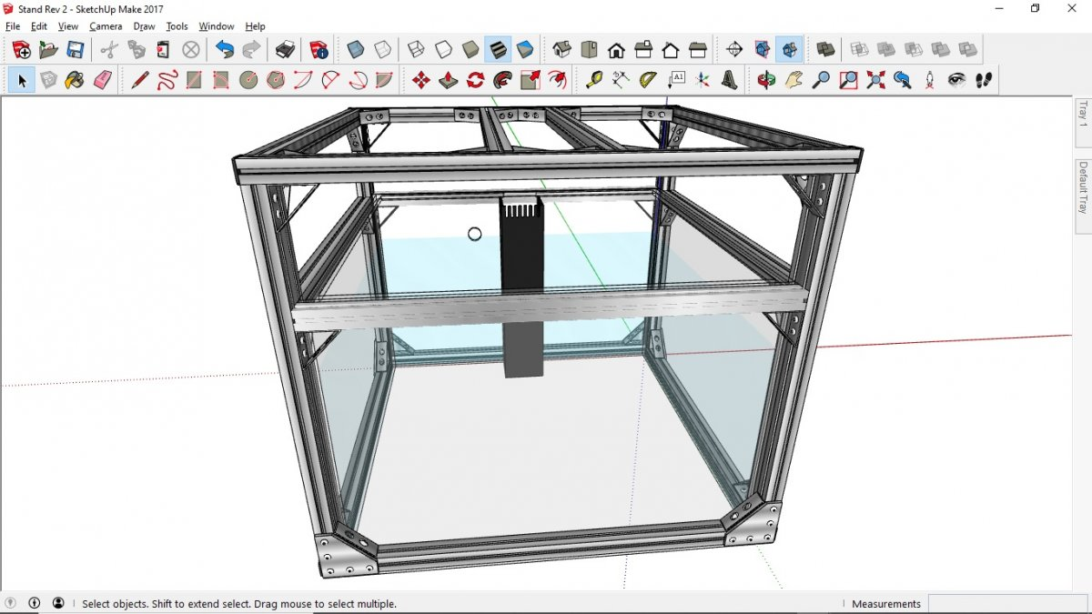 Stand Rev 1 with sump Rev 1.jpg