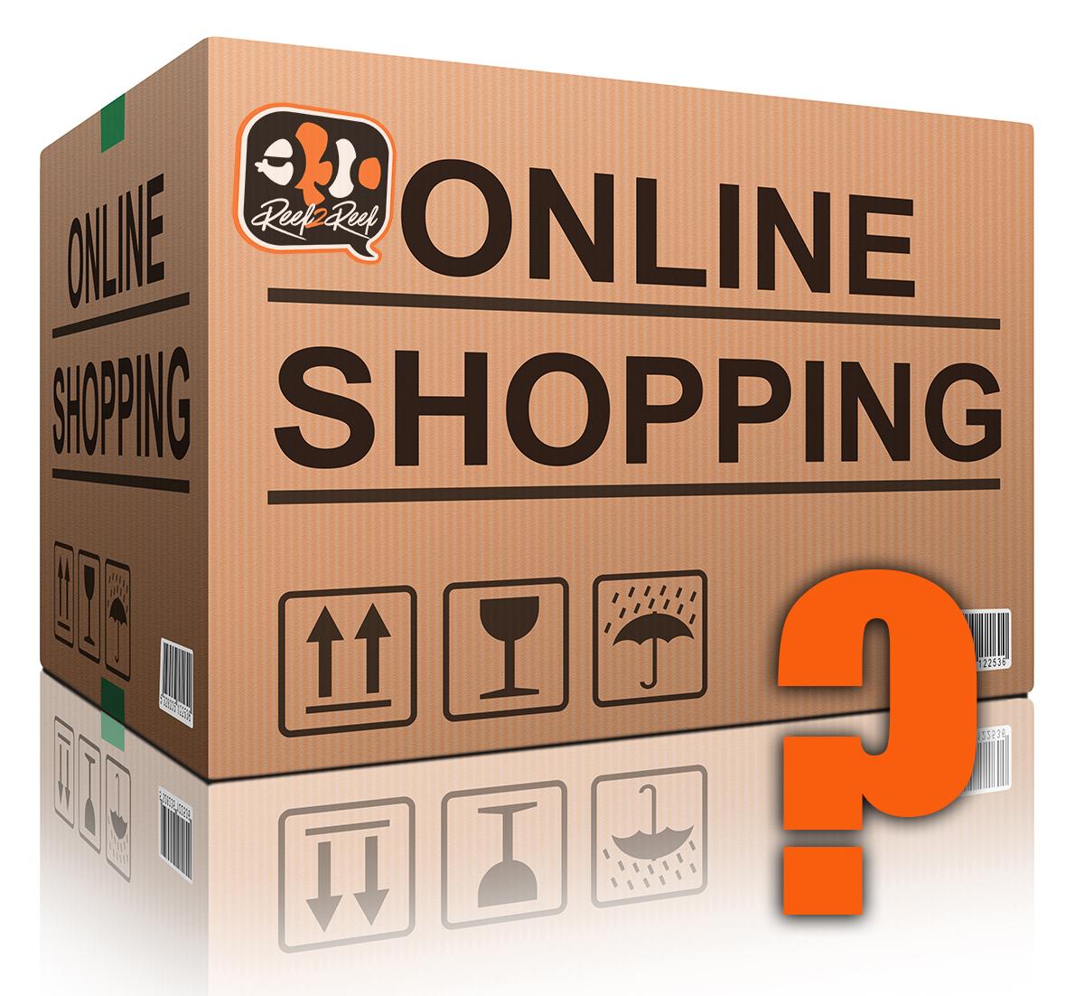 still shopping online2.jpg