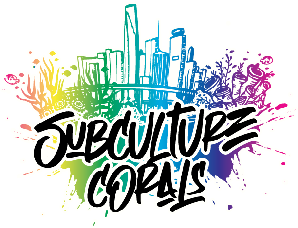 Subculture-Corals-Logo-.png